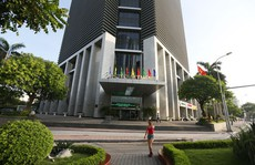 PVN rót hàng trăm triệu USD vào Junin 2 Venezuela: Phớt lờ cảnh báo