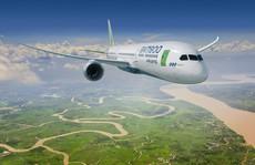Bamboo Airways mở bán combo trọn gói từ 3.499.000 đồng