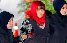Luật sư của Đoàn Thị Hương: Công tố viên Malaysia 'không công bằng'