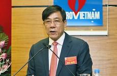 Truy tố cựu tổng giám đốc PVEP Đỗ Văn Khạnh và 'bóng hồng' Vũ Thị Ngọc Lan
