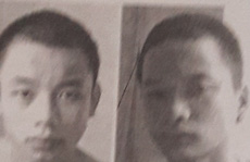 Toán cướp quê Quảng Ninh 'thúc thủ' trên đất Hải Phòng