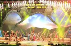 Đông Nhi, Noo Phước Thịnh... 'cháy hết mình' tại đêm bế mạc Lễ hội Cà phê