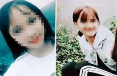 Tìm thấy 3 cô bé 'mất tích' ở Đà Lạt