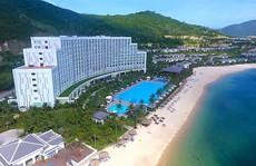 Triển vọng về thị trường BĐS nghỉ dưỡng Việt Nam