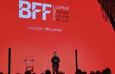 Lazada muốn biến các nhà bán hàng thành 'siêu doanh nghiệp điện tử'