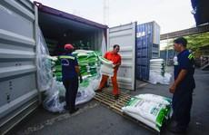 Gỡ vướng cho phế liệu nhập khẩu