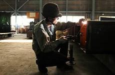 Lao động Việt tại Nhật Bản đối mặt rủi ro