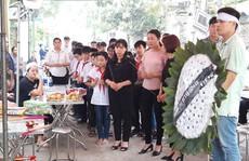 Vụ 8 học sinh chết đuối: Chính quyền địa phương lơ là việc cảnh báo