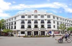 Saigon Morin Huế - 118 năm hình thành và phát triển