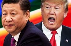 Bí ẩn đằng sau 'lý thuyết đe dọa của Trung Quốc'