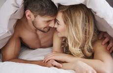6 điều quý ông nên làm để giữ kích thước, sức khỏe 'vùng chiến lược'