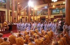 Phớt lờ yêu cầu của chính quyền, chùa Ba Vàng sẽ vẫn thỉnh 'oan gia trái chủ'?