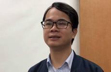 Bác sĩ Bệnh viện Bạch Mai xin lỗi vì phát ngôn 'gây hiểu lầm' ở chùa Ba Vàng