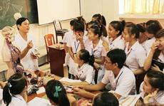 Học ngành Bác sĩ Răng-Hàm-Mặt tại ĐH Duy Tân