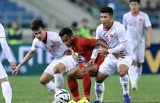 Muốn vô địch SEA Games, U23 Việt Nam đừng bận tâm có ở nhóm lót đường hay không?