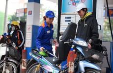Thứ trưởng Bộ Công Thương muốn bỏ Quỹ Bình ổn giá xăng dầu để 'cong ăn cong, thẳng ăn thẳng'