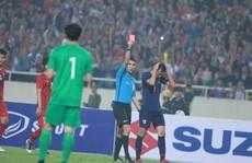Hạ U23 Thái Lan 4-0, U23 Việt Nam trở lại VCK trẻ châu lục