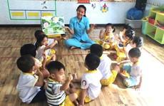 Truy thu BHXH bắt buộc đối với giáo viên mầm non ngoài công lập