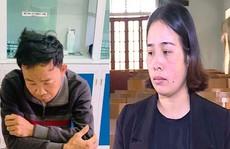 Khởi tố cựu chủ tịch phường gây thiệt cho dân 1,6 tỉ đồng