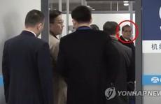 Triều Tiên nói Mỹ có kế hoạch 'chiến tranh sinh hóa' nhằm vào họ