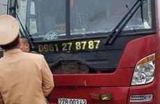 Vụ tai nạn 7 người đưa tang tử vong: Lời khai đầu tiên của tài xế xe khách
