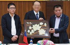 Vụ án bố con Trần Bắc Hà: Bắt thêm cựu Tổng giám đốc Công ty CP chăn nuôi Bình Hà