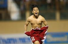 Cậu bé 'ốc tiêu' gieo sầu cho U19 Thái
