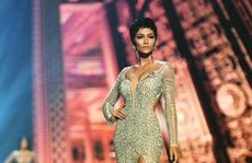 Hoa hậu H'Hen Niê: Tôi tự tạo ra phép màu cho chính bản thân mình