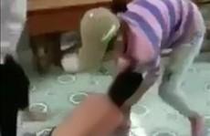 Vụ nữ sinh lớp 9 bị đánh dã man, lột đồ:  Yêu cầu công an tỉnh Hưng yên vào cuộc