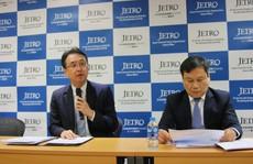 Cơ hội cho nông sản Việt vào Nhật Bản