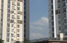 Hai dự án bất động sản lớn ở TP HCM bị 'tố' sai phạm