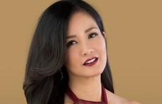 Hậu ly hôn, Hồng Nhung nói nhiều hơn về những hoài niệm