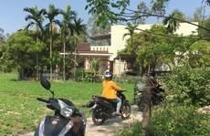 Cò đất táo tợn tung tin sắp thành lập quận mới ở Đà Nẵng!