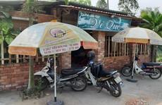 Bịa tin Đà Nẵng có quận mới để 'thổi' giá đất