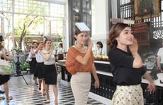 Cận cảnh địa điểm tổ chức đám cưới của tỉ phú Ấn Độ tại đảo Phú Quốc
