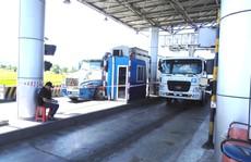 Chủ đầu tư trạm Ninh Lộc muốn công khai việc thu phí