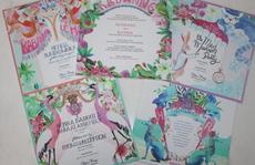 Thông tin bất ngờ về lễ cưới tỉ phú Ấn Độ tại đảo ngọc Phú Quốc
