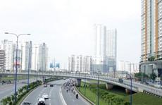 4 thách thức chờ đón nhà đầu tư căn hộ ở TP HCM