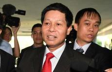 Đại sứ Lê Quý Quỳnh: Căng thẳng đến khi tòa tuyên án Đoàn Thị Hương