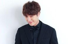 Cựu trưởng nhóm nhạc Hàn Quốc bị buộc tội quay lén clip sex