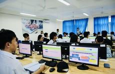 TP HCM thiếu hụt lao động chất lượng cao