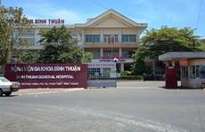 Bình Thuận: Gần 100 người nhập viện sau khi ăn cưới