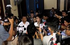 Những vấn đề đặt ra sau bản án ly hôn của 'vua cà phê' Trung Nguyên
