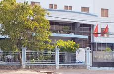 Sở GD-ĐT Sóc Trăng lên tiếng vụ đi du lịch nhưng lấy lý do dự hội nghị
