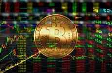 Ngân hàng Nhà nước 'bác' thông tin đã cấp phép sàn giao dịch tiền ảo