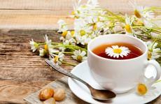 8 thức uống giúp giảm lo âu và trầm cảm