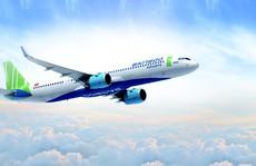 Hàng không và du lịch – Cái 'bắt tay' nghìn tỷ