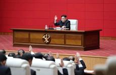 Mỹ - Hàn gắng 'cứu' đàm phán với Triều Tiên