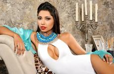 Xôn xao quanh việc Hoa hậu Bolivia bị tước vương miện