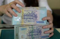 Cuộc chơi mới của các công ty chứng khoán Việt
